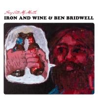 ironandWinde_Ben