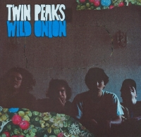 twin_peaks_cover