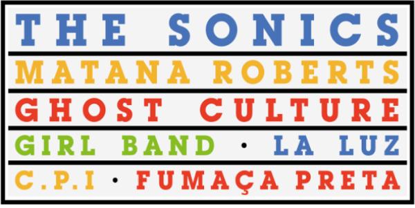 Primeros nombres del Villamanuela 2015