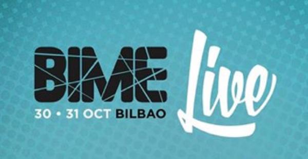 BIME Live cierra su cartel