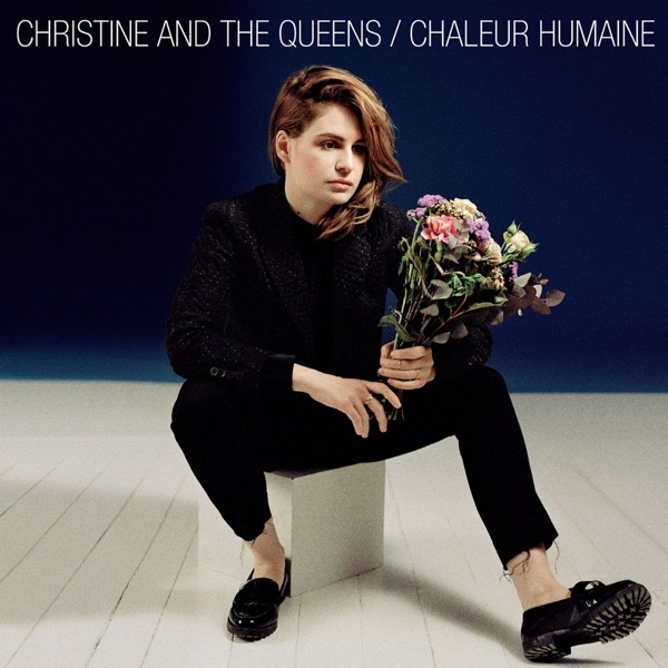 Christine_and_the_queens