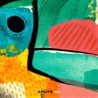 arufe_isla