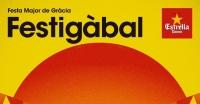 festigabal_2015
