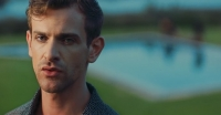 josef_salvat_video
