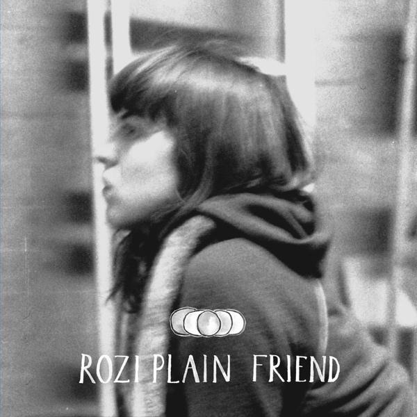 Rozi_plain_friend