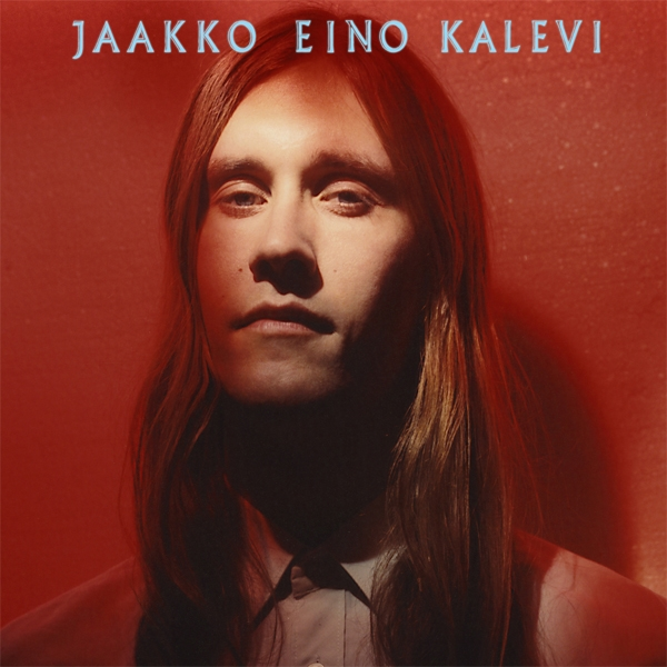 jaakko_eino