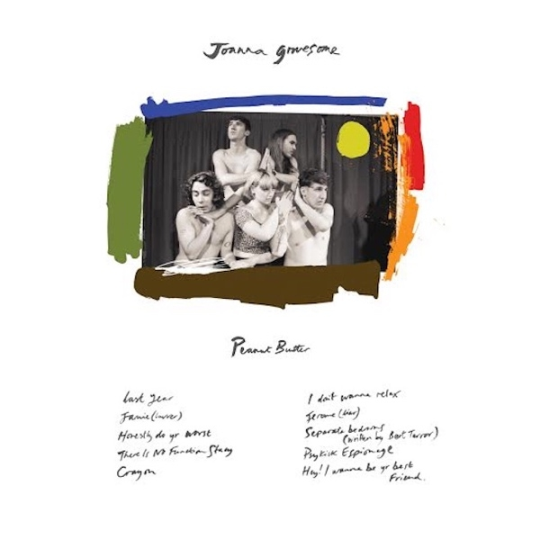 joanna_gruesome_peanut_butter