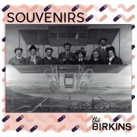 the_birkins_souvenirs