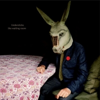 tindersticks_the_waiting_ro
