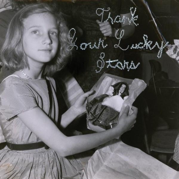 """Beach House, """"Thank Your Lucky Stars"""" (Sub Pop, 2015)"""