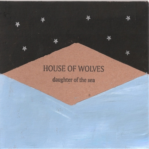 House_of_wolves