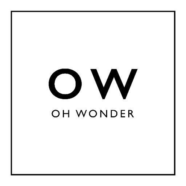 oh_wonder