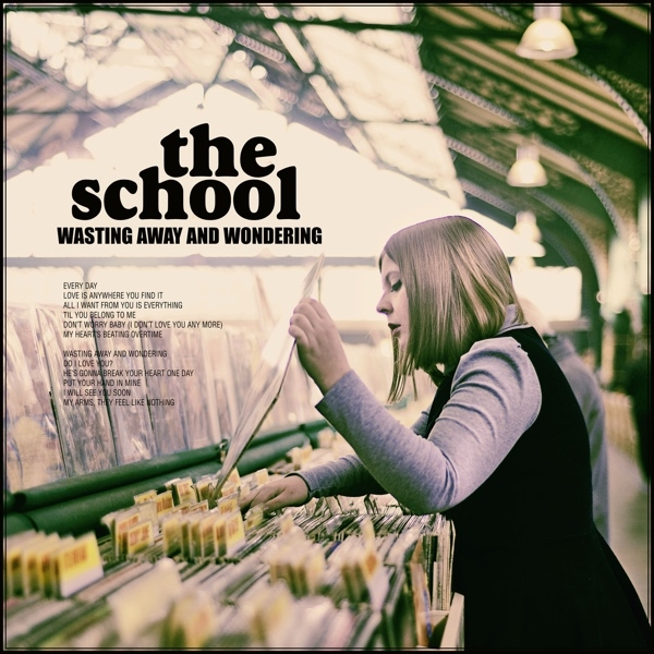 the_school_wasting