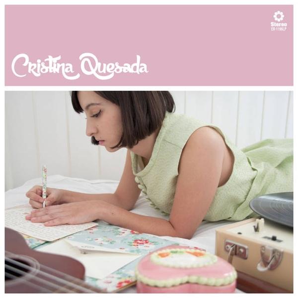 Cristina_quesada