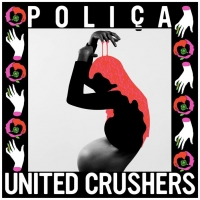 Poliça_united_crushers