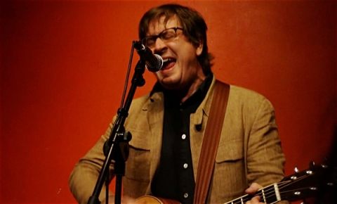The Mountain Goats_2