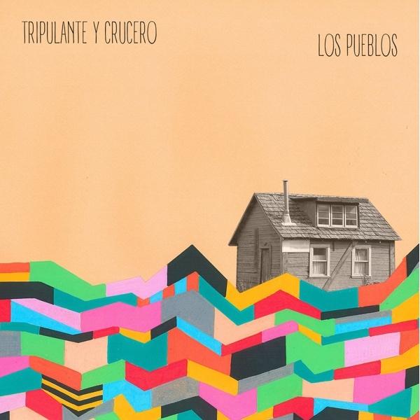 Tripulante_y_crucero_los_pueblos