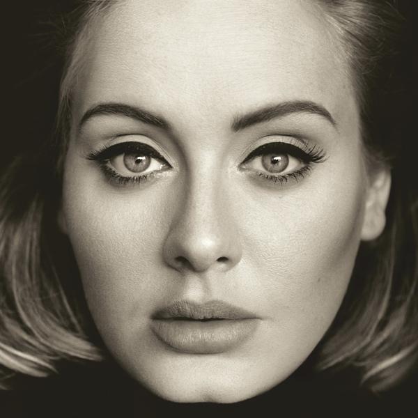 Adele en concierto el 24 de mayo en Barcelona