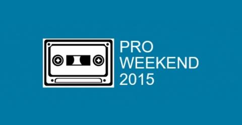 pro_weekend_2015