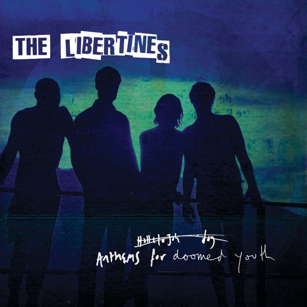 the_libertines_cover