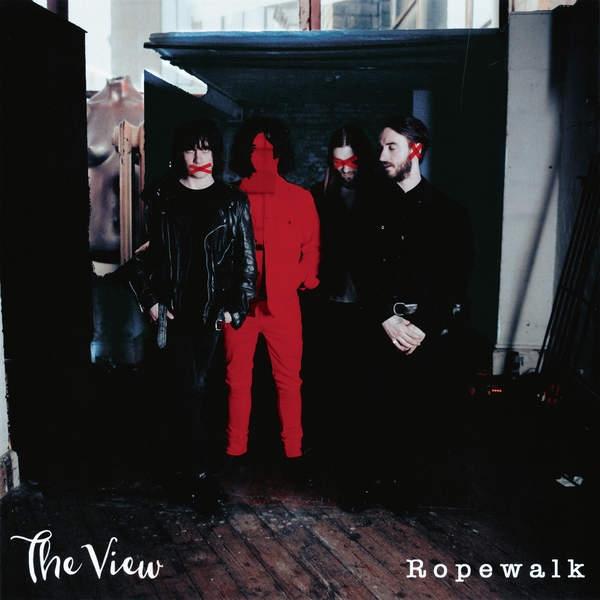 the_view_ropewalk