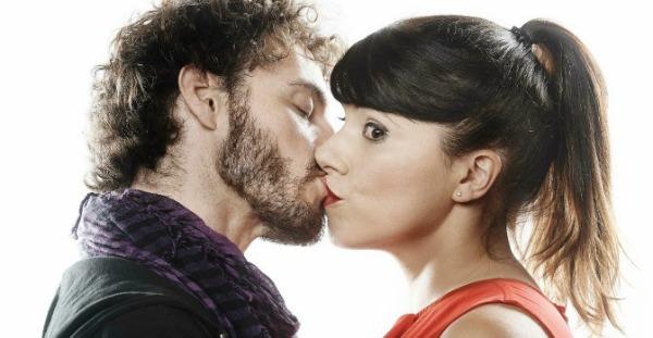 Crítica: 73 raons per deixar-te, en el Teatre Goya