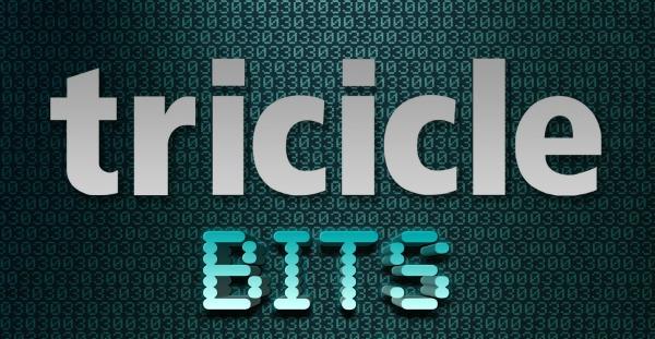Crítica: Bits de Tricicle, en el Teatre Poliorama