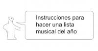 Instrucciones_lista