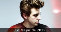 Mejor_2015_internacional