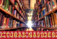 Lecturasnavideñas2015(ii)