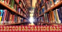 lecturas_navidad_2