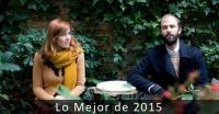 mejor_2015_nacional