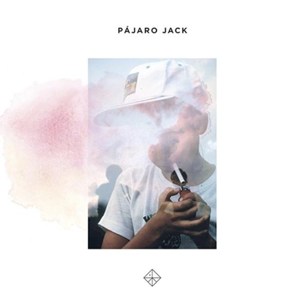 pajaro_jack