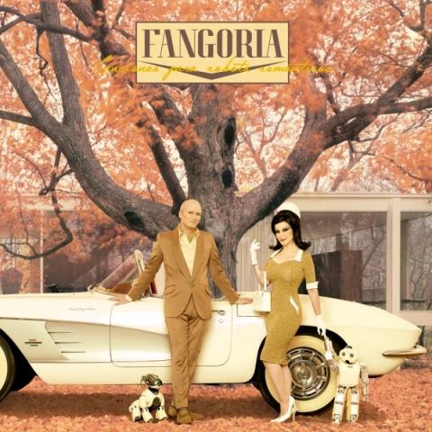 Fangoria_canciones_para_robots
