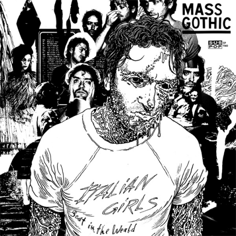 Mass_Gothic_cover