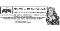 Minifestival_2016