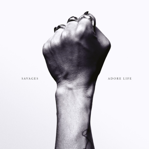 Savages_adore_life