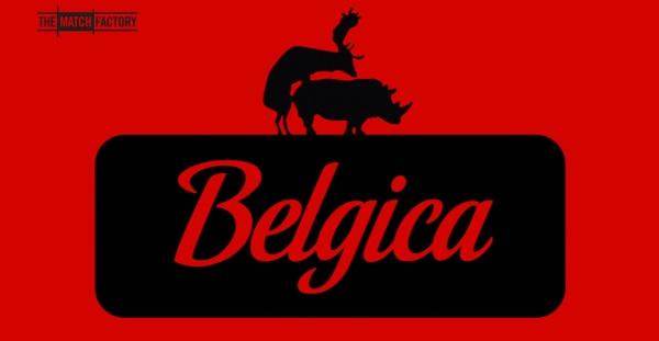 """Soulwax anuncian la publicación la banda sonora de """"Belgica"""""""