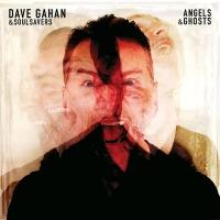 dave_gahan_angels_&_ghosts___con_soulsavers-portada