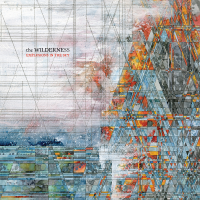 explosions in the sky-2016