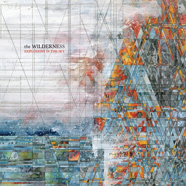 Explosions In The Sky anuncian nuevo álbum