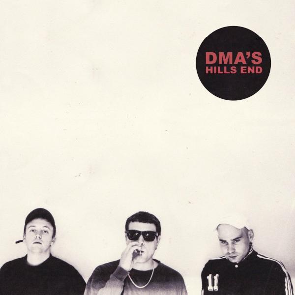 DMAS-Hills-End-e1453175113873