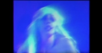 US_girls_video