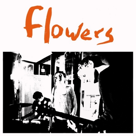 flowers_disco_2