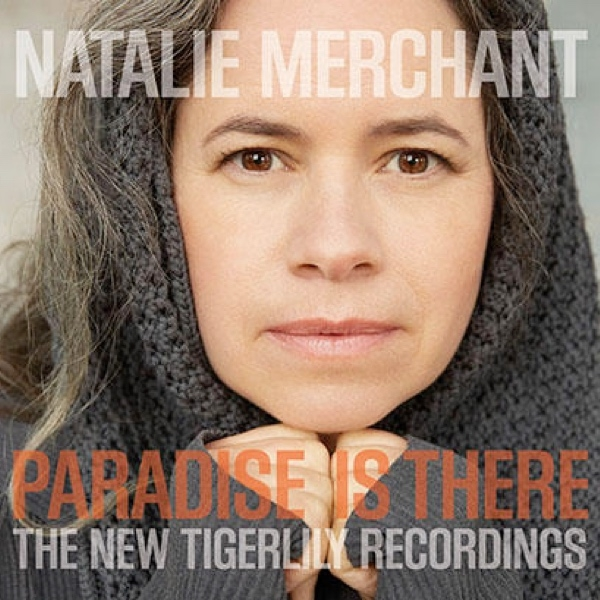 natalie_merchant_new_tigerlily