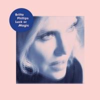 Britta-Phillips