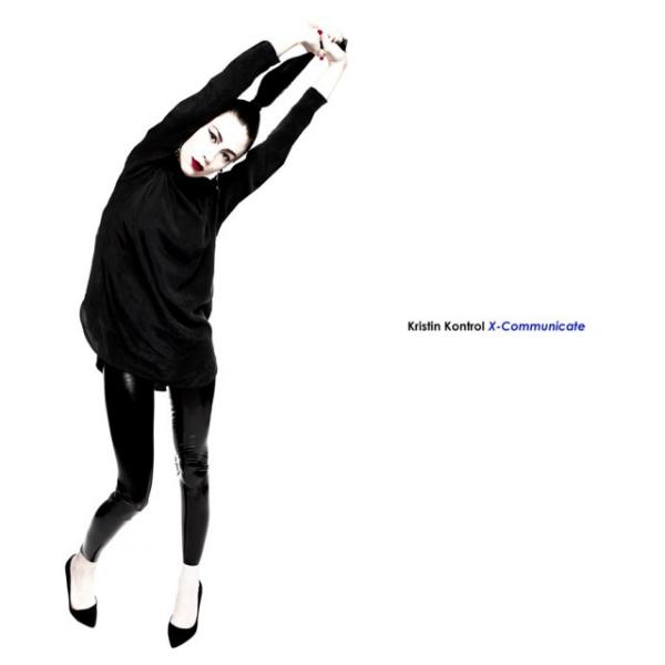 Kristin-Kontrol-X-Communicate-640x640