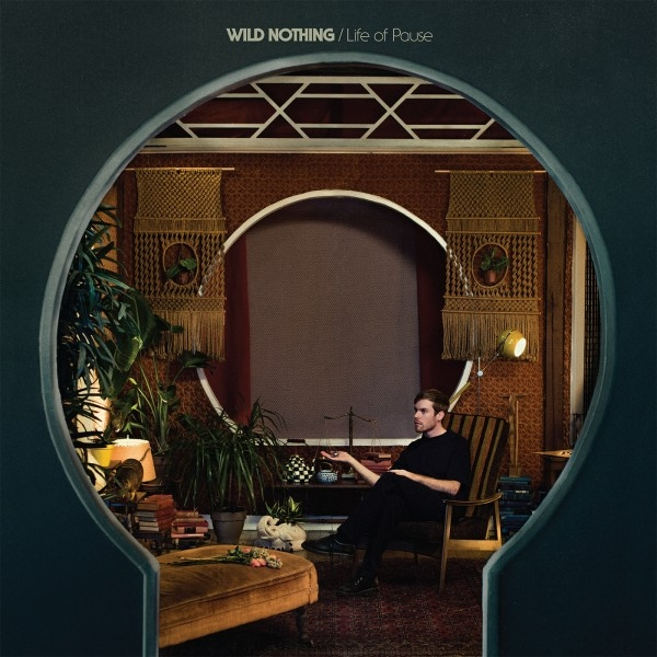 Wild-Nothing-Cover_1400-600x600