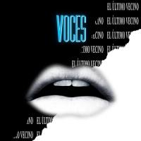el_ultimo_vecino_voces