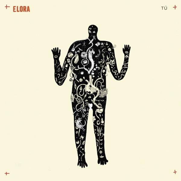 elora_tu